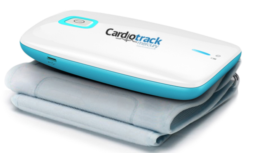 Photo of Cardiotrack partners with iMMi Life to provide next generation Cardiac Care