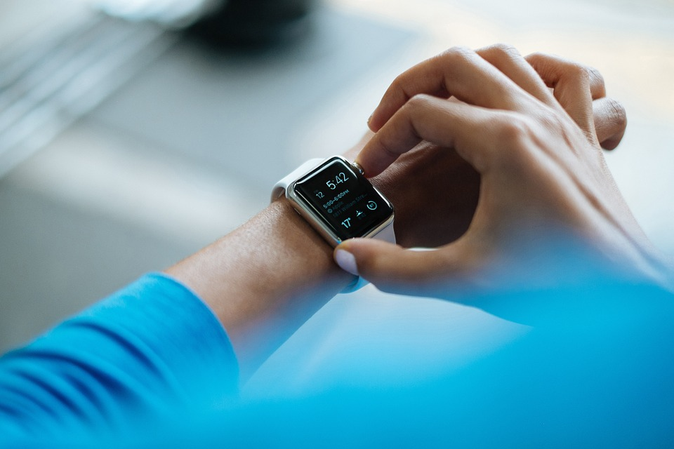 Photo of Asia fastest-growing region in the wearable medical device market from 2016 to 2021