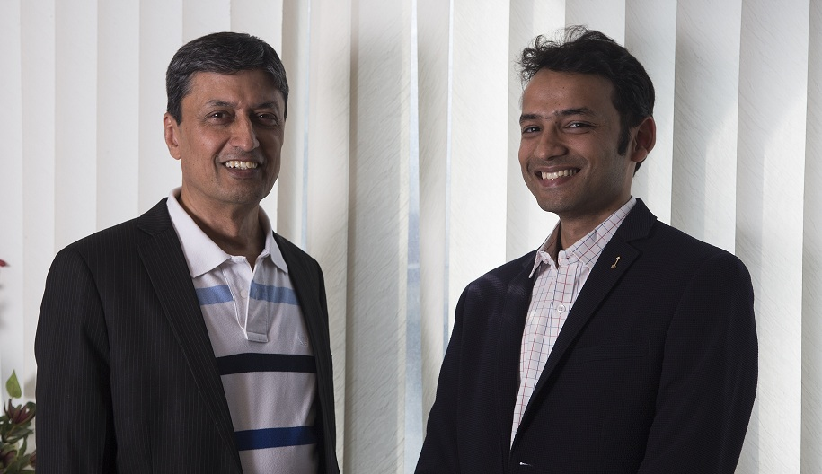 Photo of Cardiotrack to set up operations in Mexico to create breakthrough diagnostic products