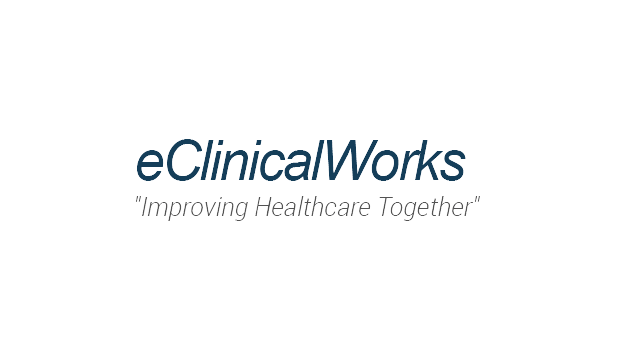 Photo of eClinicalWorks to pay $155 Million to settle false claims act allegations