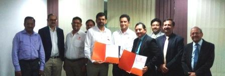 Photo of Amity University Launches MBA Program in Healthcare Management with Apollo Hospitals
