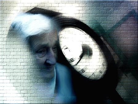 Photo of Need to Intensify Alzheimer's Research to Prepare for India's fast ageing population