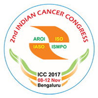 Photo of Largest Gathering of Oncologists at 2nd Indian Cancer Congress 2017 to be held in B'lor