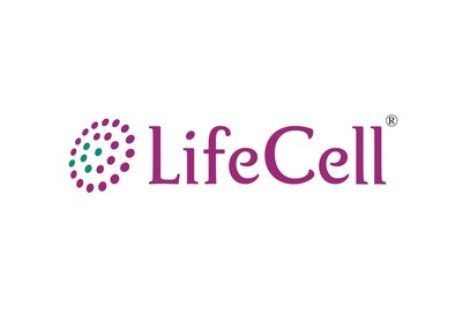 Photo of LifeCell Strengthens its Position, Signs Pact to Service Cryo-Save India customers