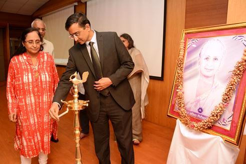 Photo of P.D. Hinduja Hospital & MRC launches Comprehensive Palliative Care Services