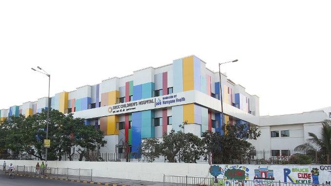 Photo of Narayana Hrudayalaya Q2 FY18 Consolidated operating income at Rs 5,592 mn
