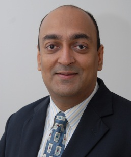 Photo of Sanofi India Limited appoints N. Rajaram as Managing Director