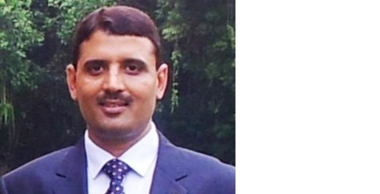 Photo of 2018 Budget Expectations – Col Hemraj Singh Parmar, CEO, BR Life