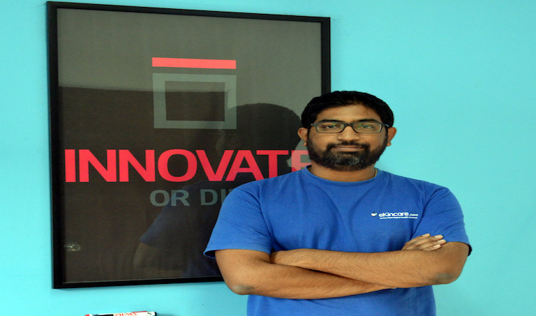 Photo of Hyderabad-based eKincare, India's Fastest growing Health-tech Start-up, Secures $1.5M Funding