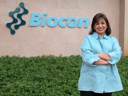 Photo of True North Invests Rs 536.25 Cr in Biocon Biologics for 2.44 per cent Stake