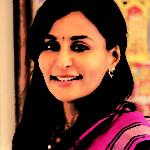 Suneeta Reddy, MD, Apollo