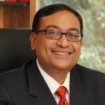 Dr. Rajesh Jain, Joint Managing Director, Panacea Biotec Limited