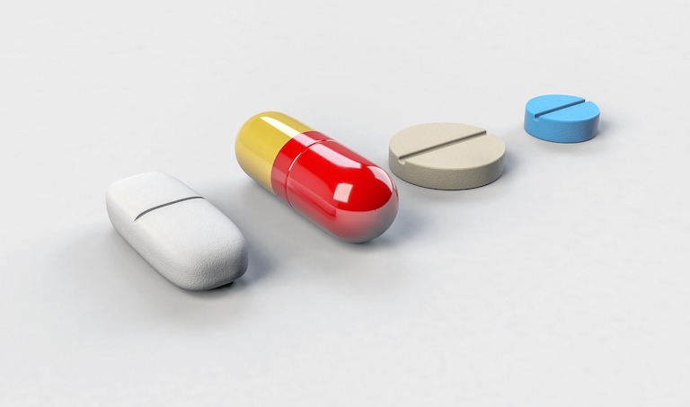 Multinational companies continue to produce unregulated antibiotics in India