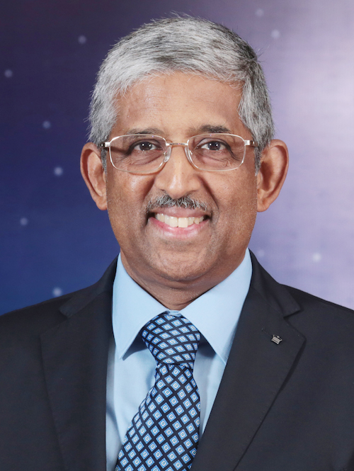 Dr. V. Mohan, Chairman, Dr. Mohan's Diabetes Specialities Centre and Director, MDRF