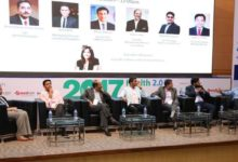 Photo of Health 2.0 India 2017