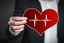 What it means to be a Cardiologist in India today?