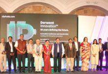 Photo of Cadila Healthcare, Sun Pharma awarded top 12 innovative Org