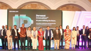Photo of Cadila Healthcare, Sun Pharma awarded top 12 innovative Org