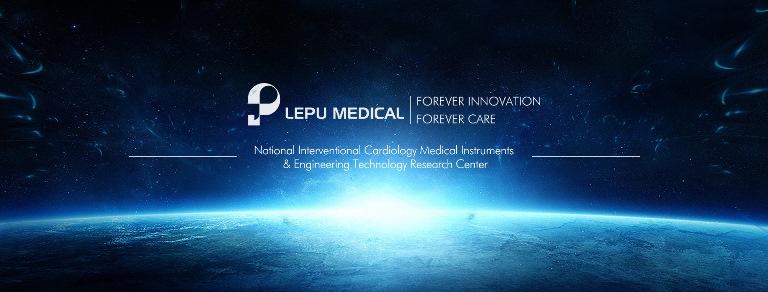 Lepu Medical Technology