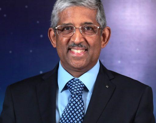Dr.V.Mohan