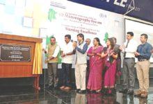 Photo of Bangalore Baptist Hospital introduces first-of-its-kind Digital Mammography in Karnataka