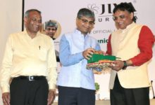 Photo of Jiva Ayurveda launches first-ever diagnostic protocols for Ayurveda
