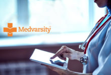 Photo of Apollo Hospitals Selects Medvarsity for Resident Doctors Simulation Training