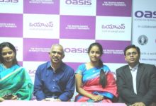 Photo of Assisted Reproductive Technologies Conclave in Warangal