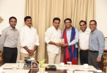 Photo of Sahajanand Medical Technologies to Invest 250 cr in Telangana