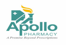 Photo of Apollo to Segregate the front-end Retail Pharmacy Business