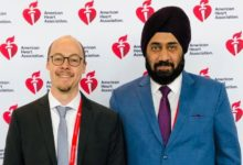 Photo of India's Translumina Presents 10-year safety data of Drug Eluting Stents