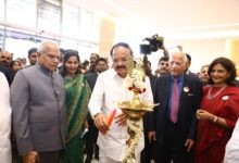 Photo of Apollo Hospitals opens South East Asia's first Proton Therapy Centre for Cancer