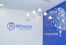 Photo of Mpower expands in Bengaluru with the launch of Centre in Indira Nagar
