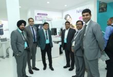 Photo of Trivitron Healthcare launches state-of-the-art radiology equipment at Arab Health 2019
