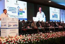 Photo of Indian Medical Devices market to grow to USD 50 billion by 2025:D.V. Sadananda Gowda