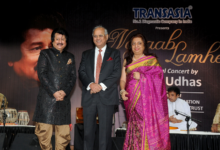 Photo of Transasia supports musical concert in aid of thalassemic children