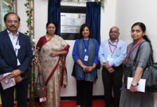 Photo of Syngene International and BIRAC set up Centre for Advanced Protein Studies (CAPS)
