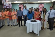 Photo of Wockhardt Hospitals celebrate Patient Safety Week