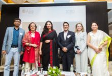 Photo of A Panel Discussion by ASIC and 13D: Gender Equality in Indian Workplaces