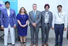 Photo of AstraZeneca opens dedicated Development Operations office in Bengaluru
