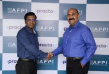 Photo of Academy of Family Physicians of India (AFPI) signs MoU with Practo