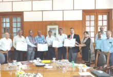 Photo of AHPI,PHFI, IISC, IIST to develop certificate programme in healthcare Technology