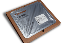 Photo of Carestream Goes Green with Packaging and E-waste recycling