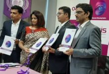 Photo of India's First Home Grown Electronic Witnessing System Launched At Oasis Hyderabad