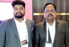Photo of Tattvan E-Clinics appoints Ranga Sudhakar as Chief Strategic Officer
