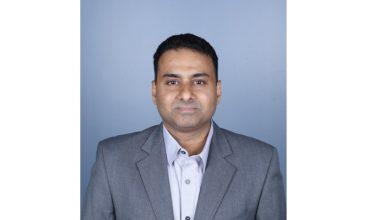 Photo of Medikabazaar appoints Manoj Mani as Head of Technology