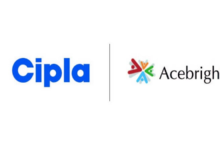 Photo of Cipla EU and Jiangsu Acebright enter into joint venture