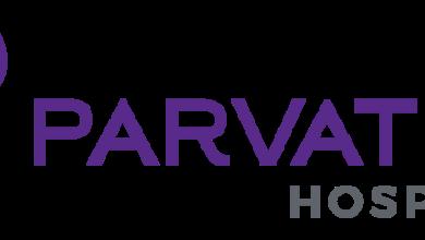 Parvathy Hospital