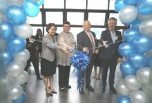 Photo of Fresenius Medical Opens Asia Pacific Education Center