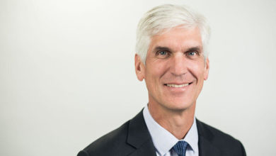 Photo of Michael Neeb Joins Max Healthcare Institute Limited as Independent Director